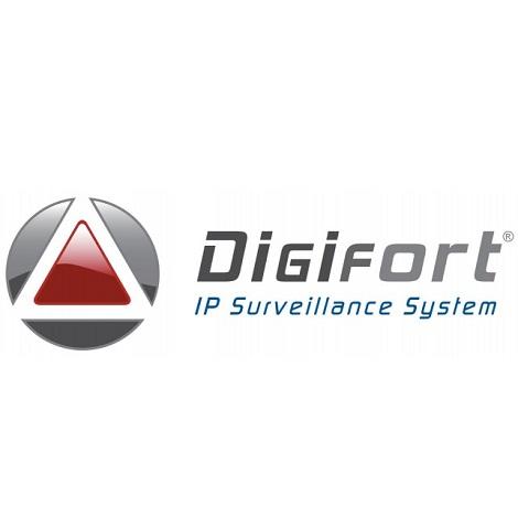 Download Digifort Enterprise 6.5 Free
