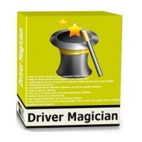 Download Driver Magician 5.1 Free