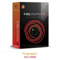 Download Firegraphic 10.5