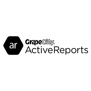 Download Grapecity ActiveReports 12.2 Free