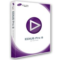 Download Grass Valley Edius Pro 8.5