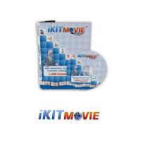 Download IKITSystems iKITMovie 4.0 Free