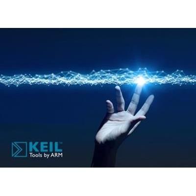 Keil MDK-ARM 5 25 Free Download - ALL PC World