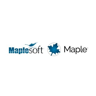 Download Maplesoft Maple 2018 Free