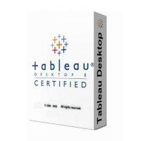 Download Tableau Desktop Pro 2018.2 Free