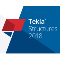 Download Trimble Tekla Structural Designer 2018