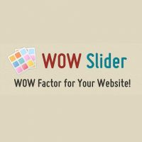 Download WOW Slider 7.7 Free