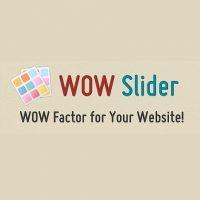 Download WOW Slider 7.7 Free