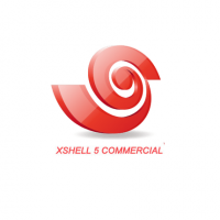 Download Xshell 5 Commercial