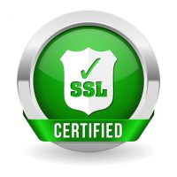 How to add SSL to C Panel Hosting