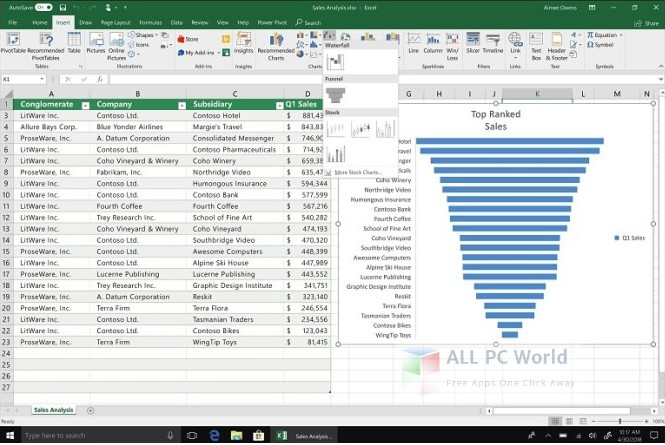 Download Office 2019 Pro Plus Free