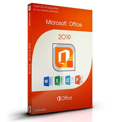 Download MS Office 2019 Pro Plus Free - ALL PC World