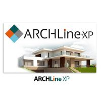 Download ARCHLine.XP 2018 R1 Free