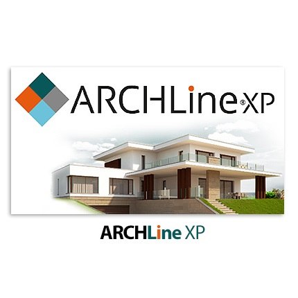 Archline xp 2018 free download.