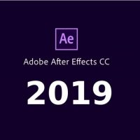 Download Adobe After Effects CC 2019
