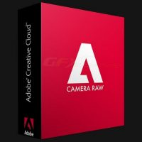 Download Adobe Camera Raw 11