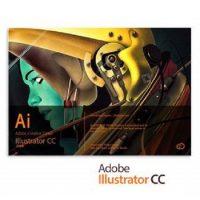 Download Adobe Illustrator CC 2019 v23.0