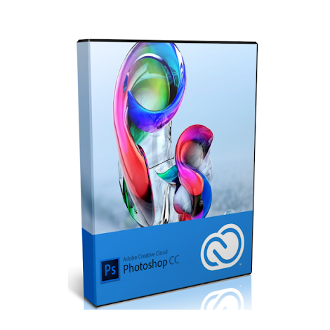 Adobe Photoshop CC 2019 v20 0 Free Download - ALL PC World