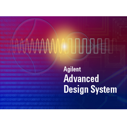 Download Agilent Advanced Design System (ADS) 2017