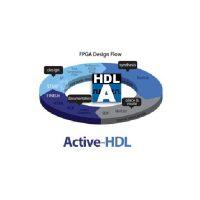 Download Aldec Active-HDL 10.1