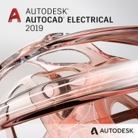 Download AutoCAD Electrical 2019