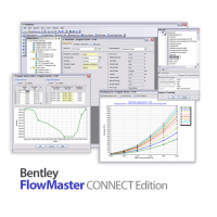 Download Bentley FlowMaster CONNECT Edition 10.0 Free