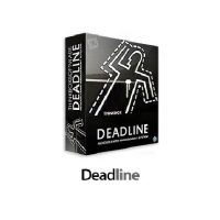 Download Deadline 8.0