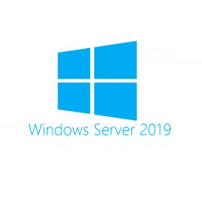 Download Microsoft Windows Server 2019