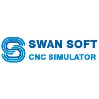 Download Nanjing Swansoft CNC Simulator 7.2 Free