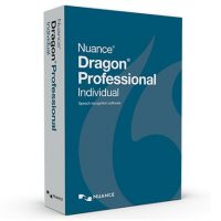 Download Nuance Dragon Professional Individual 15 Free