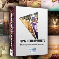 Download Topaz Texture Effects 2.1
