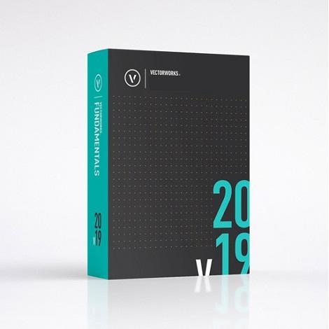 Download Vectorworks 2019
