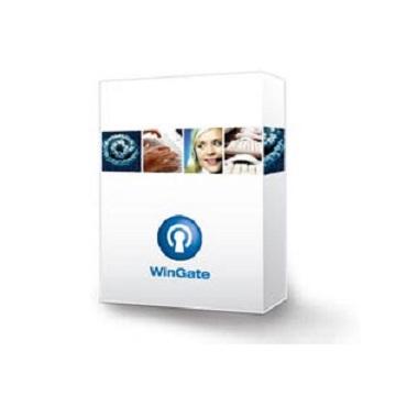 Download WinGate 9.1 Free