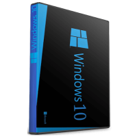 Download Windows 10 Pro RS5 incl Office 2019