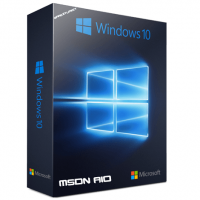 Download Windows 10 RS5 1809.17763.1 AIO Oct 2018 Free