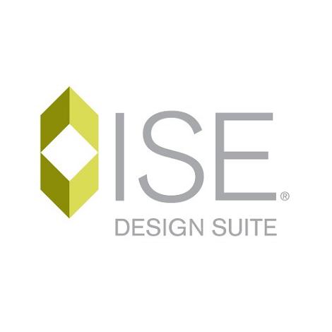 Download Xilinx ISE Design Suite 14.7