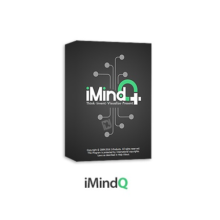 Download iMindQ Corporate 8.2 Free