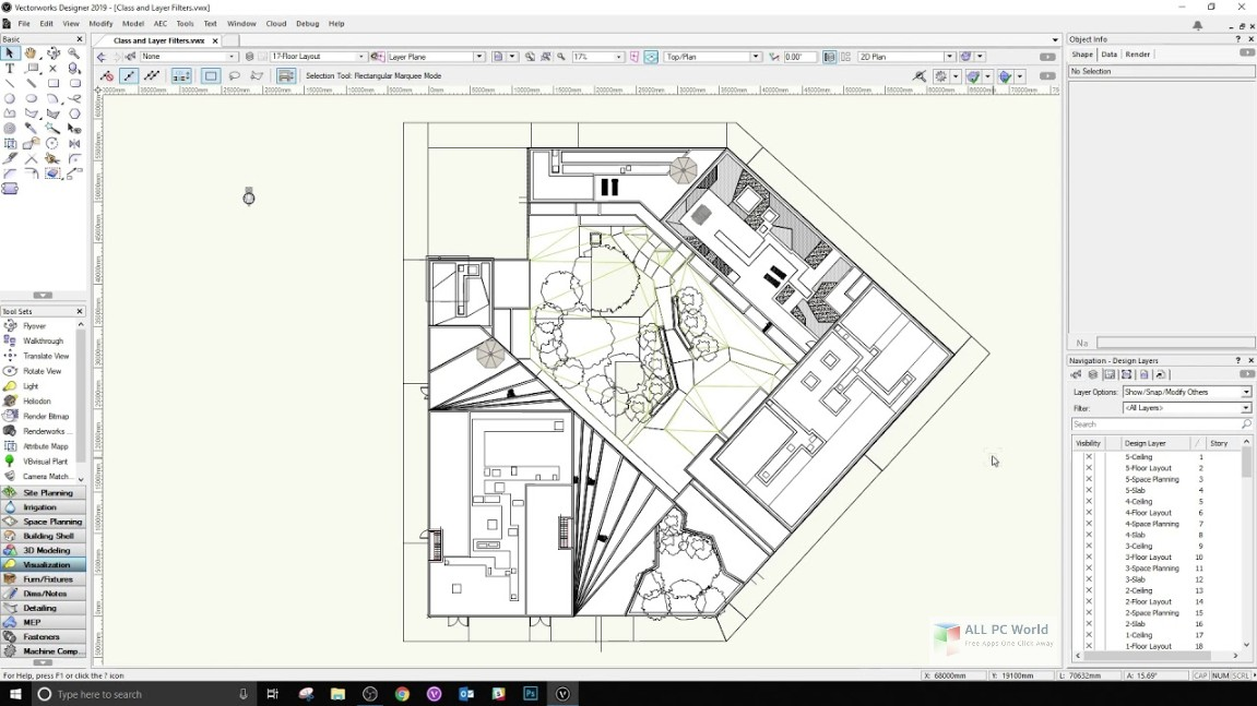 Vectorworks 2016 windows torrent