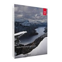Download Adobe Photoshop Lightroom Classic CC 8.0 Free
