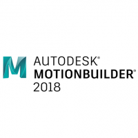 Download Autodesk MotionBuilder 2018