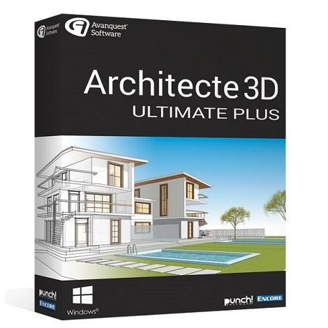 Avanquest Architect 3d Ultimate Plus 200 Free Download