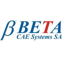 Download BETA CAE Systems 19.0