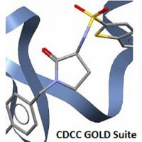 Download CCDC GOLD Suite 5.3