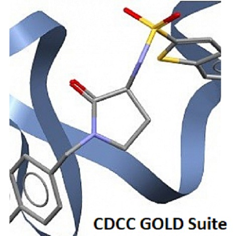 CCDC GOLD Suite 5 3 Free Download - ALL PC World