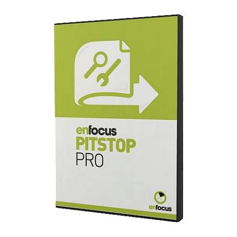 Download Enfocus PitStop Pro 2018 18.0