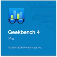 Download Geekbench 4.3 Pro