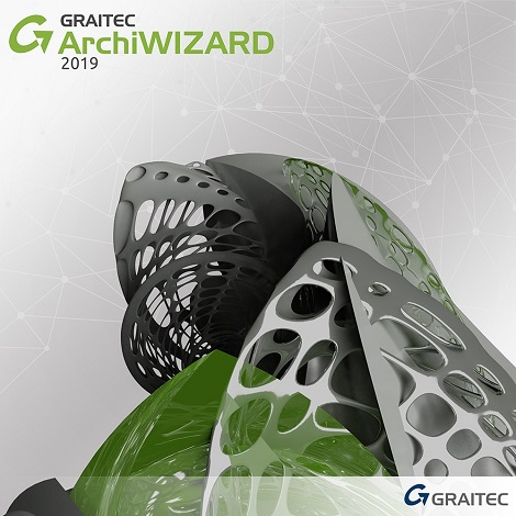 Download Graitec Archiwizard 2019 7.0