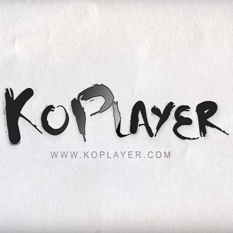 Download KOPLAYER 2.0 Android Emulator