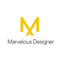 Download Marvelous Designer 8