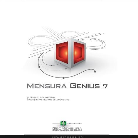 Download Mensura Genius